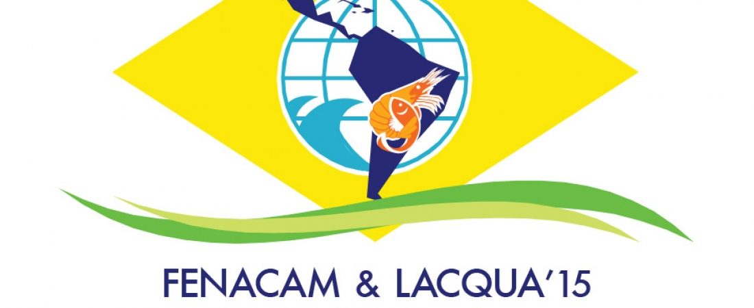 IMAQUA at LACQUA 16-19 November 2015
