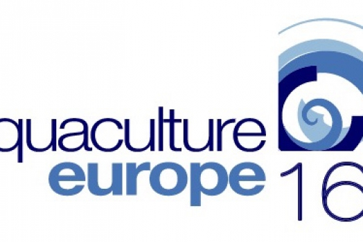 IMAQUA AT AQUACULTURE EUROPE 21-23 SEPTEMBER 2016