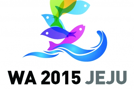 IMAQUA at the World Aquaculture 26-30 May 2015